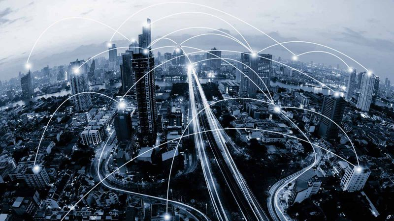 Superclusters! Lessons + Opportunities for Canada