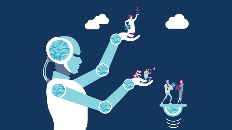 AI Futures Policy Lab: Toronto pilot summary