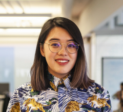 Annalise Huynh