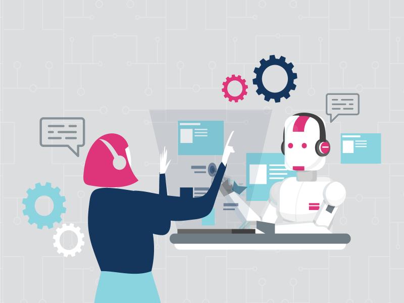 Citizen perspectives on labour automation