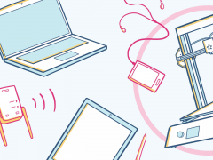 Making Connections: Enabling access to digital literacy across Canada