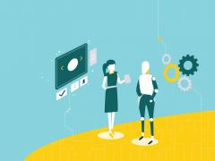 BII+E Talks: AI Adoption for SME Leaders