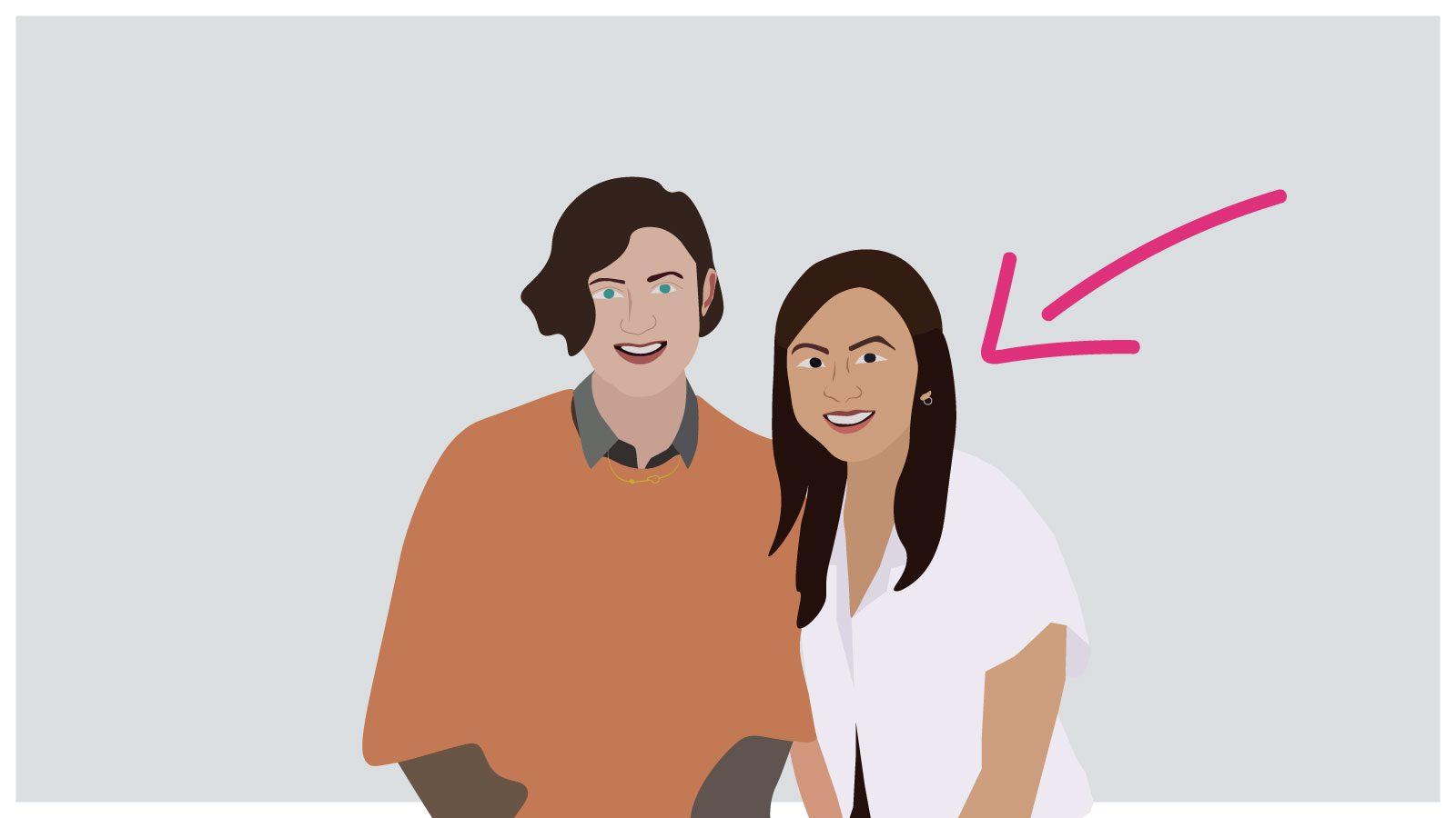 Leanna's Communications Internship Blog
