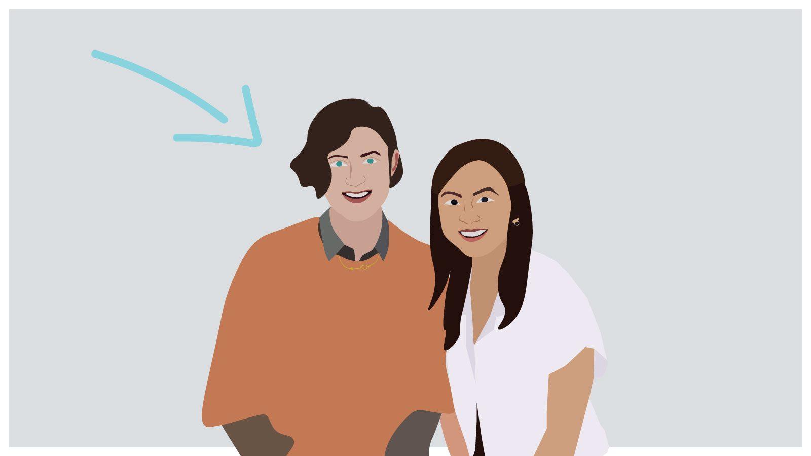 Stephanie's Research + Policy Internship Blog