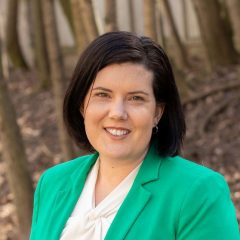 Kimberly Bowman