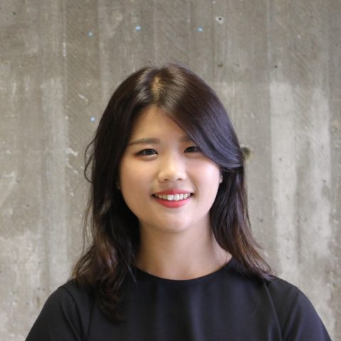 Sihwa Kim