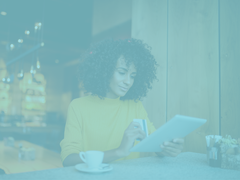 Scaling Women-Founded Firms: Exploring women entrepreneurs' high-growth journeys