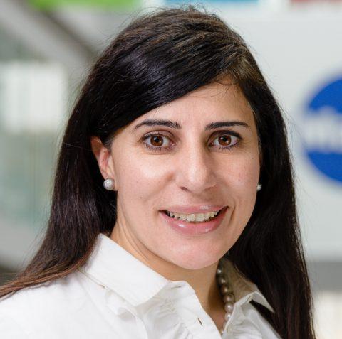 Zayna Khayat