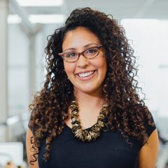 Coralie D'Souza