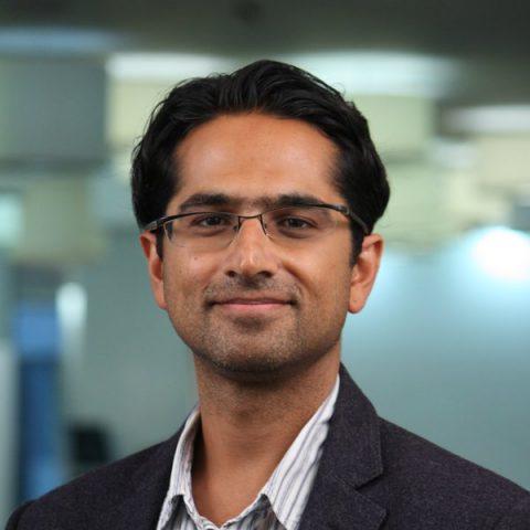 Hasan Bakhshi