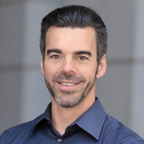 Jean-Francois Gauthier