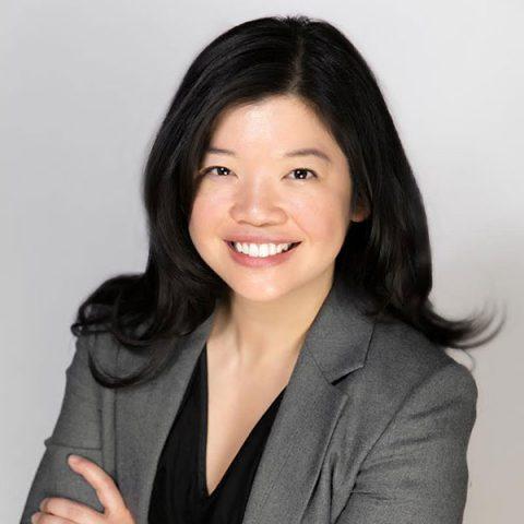 Josie Fung